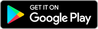 Google Play Download Our App